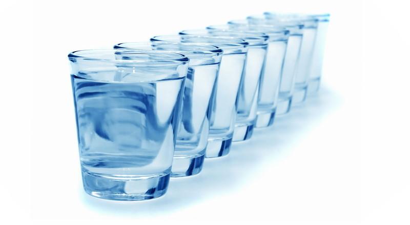 12-casa-vode-glass-water-Glas-Wasser-Dihydrogen-oxide-mother-tincture-urtinktur-teinture-mere-homeopat-ekstrakt-tinktura-biljni-preparati-com-osam-lakih-koraka-do-zdravlja