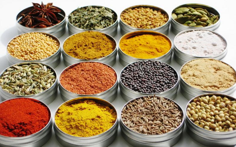 Ayurveda-Ajurveda-mother-tincture-urtinktur-teinture-mere-homeopat-ekstrakt-tinktura-biljni-preparati-com-Alternativa-Metode-dijagnostike-lecenja