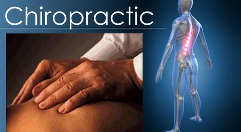 Chiropractic-Chiropraktik-Chiropratique-Hiropraktika-mother-tincture-urtinktur-teinture-mere-homeopat-ekstrakt-tinktura-biljni-preparati-com-Alternativa-Metode-dijagnostike-lecenja