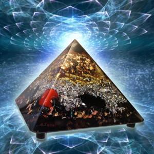 Orgon-Pyramid-Orgone-Pyramide-orgon-piramida-mother-tincture-urtinktur-teinture-mere-homeopat-ekstrakt-tinktura-biljni-preparati-com-alternativa-prakse