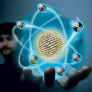 Quantum-medicine-Kvantna-medicina-mother-tincture-urtinktur-teinture-mere-homeopat-ekstrakt-tinktura-biljni-preparati-com-Alternativa-Metode-dijagnostike-lecenja