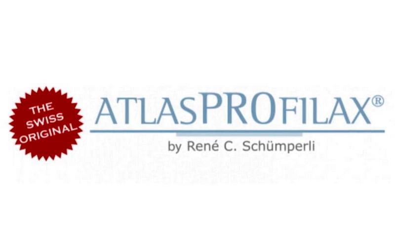 atlasprofilax-atlas-correction-cervical-vertebrae-korekcija-prvog-vratnog-prsljena-mother-tincture-urtinktur-teinture-mere-homeopat-tinktura-ekstrakt-biljni-preparati-com-alternativa-prakse