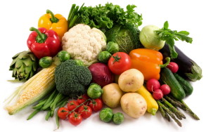 dietary-oligo-element-mineralstoff-minerali-esencijalni-hemijski-elementi-mother-tincture-urtinktur-teinture-mere-homeopat-ekstrakt-tinktura-biljni-preparati-com-yt1mi-alternativa-izbor