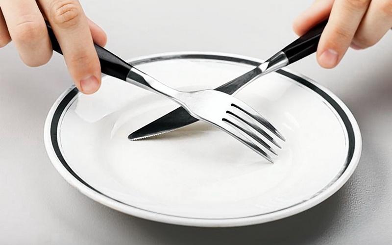 fasting-fasten-jeune-gladovanje-post-terapija-gladovanjem-mother-tincture-urtinktur-teinture-mere-homeopat-ekstrakt-tinktura-biljni-preparati-com-yt1mi-alternativa-prakse