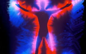human-auras-and-energy-fields-real-human-aura-kirlian-realna-aura-kirlijan-mother-tincture-urtinktur-teinture-mere-homeopat-ekstrakt-tinktura-biljni-preparati-com-alternativa-