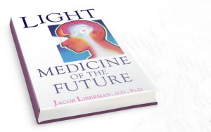 light-therapy-heliotherapy-lichttherapie-phototherapie-terapija-svetlom-helioterapija-mother-tincture-urtinktur-teinture-mere-homeopat-ekstrakt-tinktura-biljni-preparati-com-alternativa-prakse