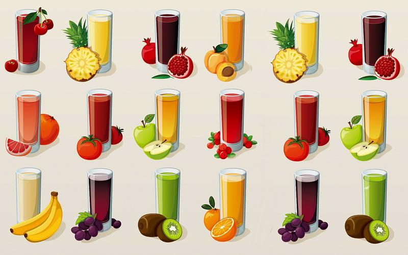 vitamins-vitamin- vitamine-витамины-vitamini-mother-tincture-urtinktur-teinture-mere-homeopat-tinktura-ekstrakt-biljni-preparati-com-yt1mi-alternativa-izbor