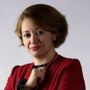 Mila-Aleckovic-Anthropology-Anthropologie-Antropologija-Psychotherapy-mother-tincture-urtinktur-teinture-mere-homeopat-ekstrakt-tinktura-biljni-preparati-com-licnosti-koje-ostavljaju-trag