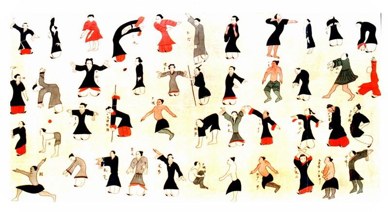 Qigong-Qi-gong-Chi-Kung-Ci-kung-Ci-gong-mother-tincture-urtinktur-teinture-mere-homeopat-ekstrakt-tinktura-biljni-preparati-com-Alternativa-Metode-rehabilitacije