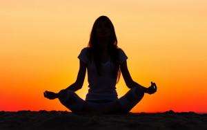 Yoga-Joga-mother-tincture-urtinktur-teinture-mere-homeopat-ekstrakt-tinktura-biljni-preparati-com-Alternativa-Metode-rehabilitacije
