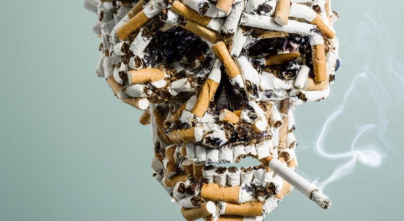 no-poisons-alcohol-nicotine-caffeine-pas-ne-otrovima-alkohol-nikotin-kofein-mother-tincture-urtinktur-teinture-mere-homeopat-ekstrakt-tinktura-biljni-preparati-com-8-lakih-koraka-do-zdravlja
