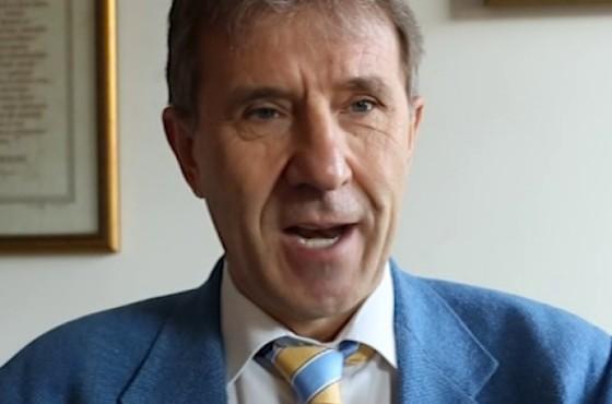 Dragan Ivanov