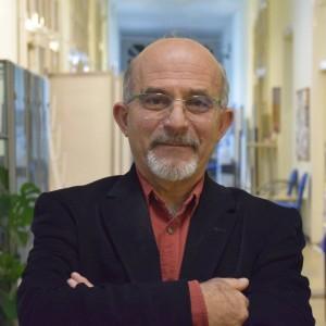 dr-stanisa-stojiljkovic-foto-priv-s-1024x1019