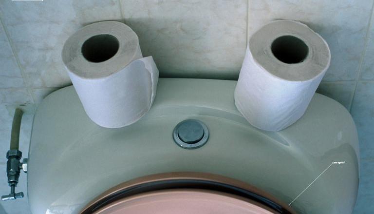 treatment-for-diarrhoea+++