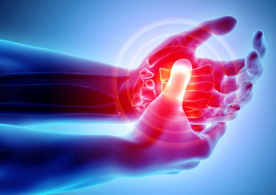 arthritis-hands-universaL