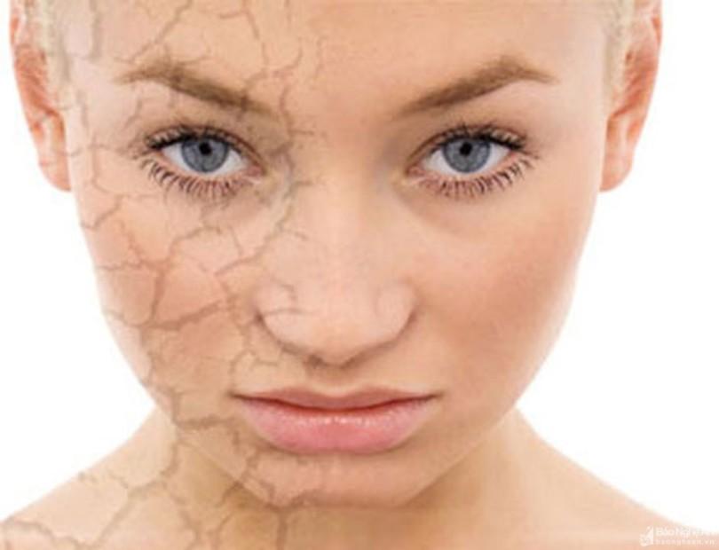 DERMATITIS (EKCEM) STOP 6 MIX Kompozizna formula kod dermatitisa (ekcema) MKB-10 L20