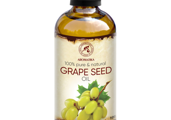 grapeseed-oil GROŽĐE