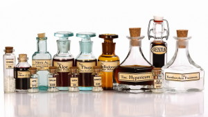 Homeopathy-Homoopathie-Homeopathie-Homeopatija-mother-tincture-urtinktur-teinture-mere-homeopat-ekstrakt-tinktura-biljni-preparati-com-Alternativa-Metode-dijagnostike-lecenja