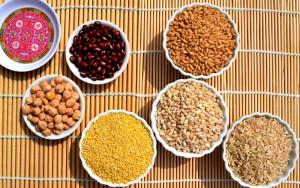 Macrobiotic-diet-Makrobiotik-Macrobiotique-Makrobiotika-mother-tincture-urtinktur-teinture-mere-homeopat-ekstrakt-tinktura-biljni-preparati-com-Alternativa-Metode-dijagnostike-lecenja