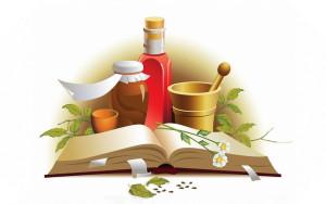 Phytotherapy-Phytotherapie-Herbalism-Fitoterapija-mother-tincture-urtinktur-teinture-mere-homeopat-ekstrakt-tinktura-biljni-preparati-com-Alternativa-Metode-dijagnostike-lecenja