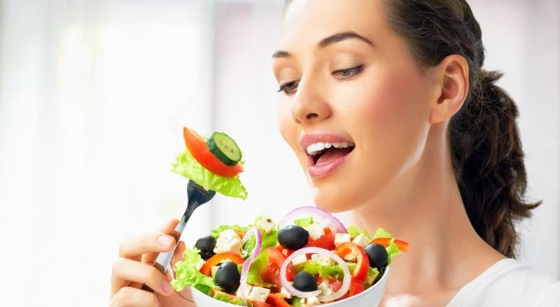 hrana-food-lebensmittel-nourriture-mother-tincture-urtinktur-teinture-mere-homeopat-ekstrakt-tinktura-biljni-preparati-com-alternativa-prakse