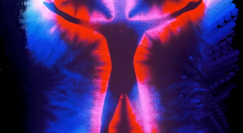 human-auras-and-energy-fields-real-human-aura-kirlian-realna-aura-kirlijan-mother-tincture-urtinktur-teinture-mere-homeopat-ekstrakt-tinktura-biljni-preparati-com-alternativa-