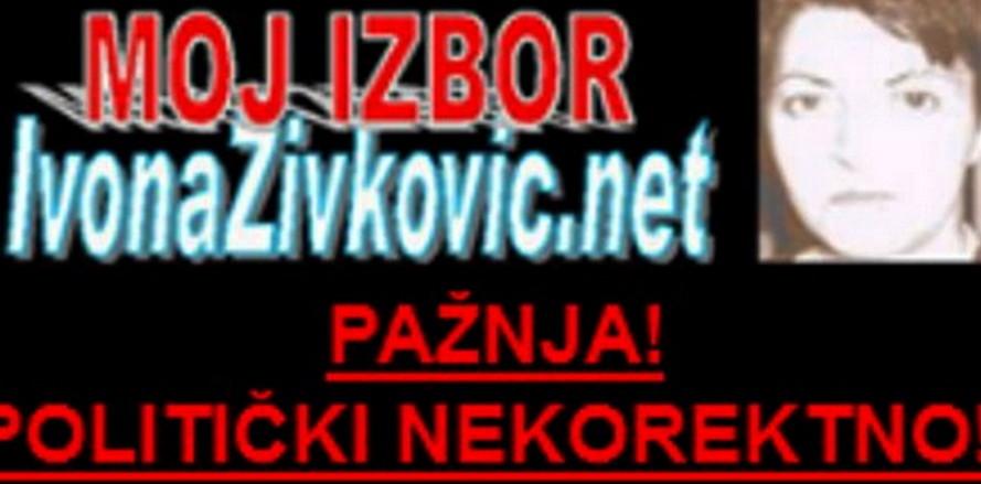 ivona-zivković-mother-tincture-urtinktur-teinture-mère-homeopat-ekstrakt-tinktura-biljni-preparati-com-ličnosti-koje-ostavljaju-trag