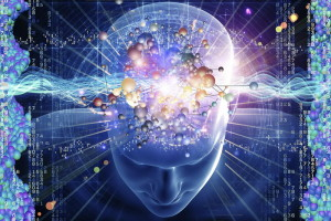 the-power-of-thought-die-kraft-der-gedanken-la-puissance-de-la-pensеe-moc-misli-mother-tincture-urtinktur-teinture-mere-homeopat-ekstrakt-tinktura-biljni-preparati-com-alternativa-prakse