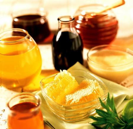 Apitherapy-Apitherapie-Aromaterapija-mother-tincture-urtinktur-teinture-mere-homeopat-ekstrakt-tinktura-biljni-preparati-com-Alternativa-Metode-rehabilitacije