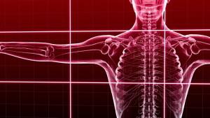 Applied-kinesiology-Primenjena-kineziologija-mother-tincture-urtinktur-teinture-mere-homeopat-ekstrakt-tinktura-biljni-preparati-com-Alternativa-Metode-dijagnostike-lecenja
