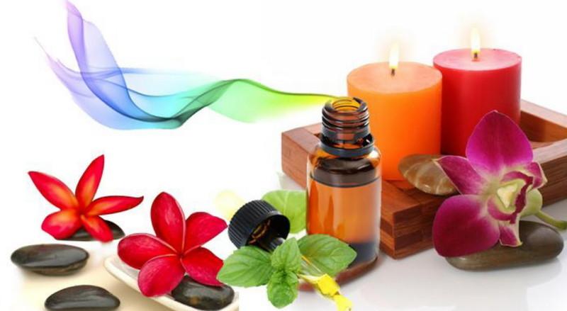 Aromatherapy-Aromatherapie-Aromaterapija-mother-tincture-urtinktur-teinture-mere-homeopat-ekstrakt-tinktura-biljni-preparati-com-Alternativa-Metode-rehabilitacije