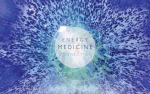 Energy-Medicine-Spiritual-healing-Energetska-duhovna-medicina-mother-tincture-urtinktur-teinture-mere-homeopat-ekstrakt-tinktura-biljni-preparati-com-Alternativa-Metode-rehabilitacije