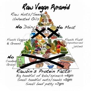 Raw-vegan-food-pyramid-Primary-food-Veganska-piramida-ishrane-Primarna-hrana-mother-tincture-urtinktur-teinture-mere-homeopat-ekstrakt-tinktura-biljni-preparati-com-8-lakih-koraka-do-zdravlja