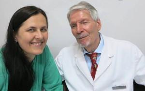 Todor-Jovanovic-prof-dr-Todoxin-mother-tincture-urtinktur-teinture-mere-homeopat-ekstrakt-tinktura-biljni-preparati-com-licnosti-koje-ostavljaju-trag