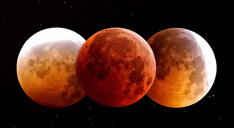 20150928-total-lunar-eclipse-lunaire-mondfinsternis-totalno-pomracenje-meseca-mother-tincture-urtinktur-teinture-mere-homeopat-ekstrakt-tinktura-biljni-preparati-com-yt1mi-najave-dogadjaja