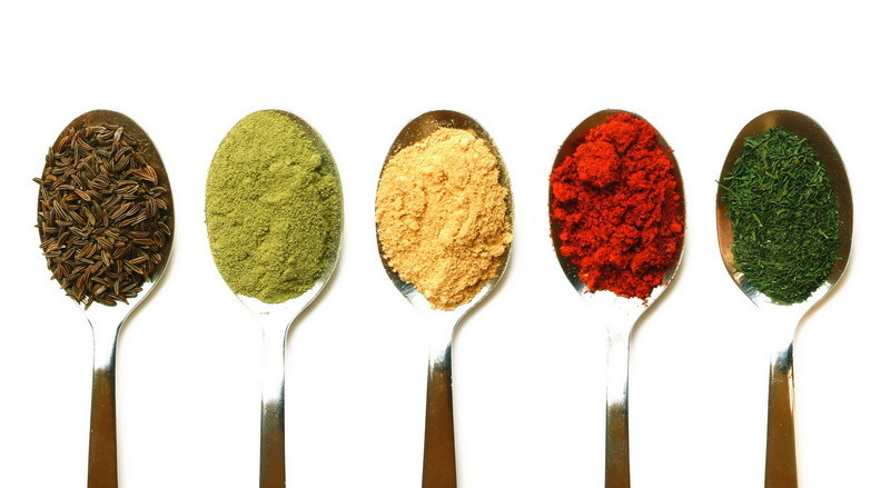 traditionally-used-anticancer-herbs-tradicionalna-upotrba-antikancer-biljaka-mother-tincture-urtinktur-teinture-mere-homeopat-tinktura-ekstrakt-biljni-preparati-com-yt1mi-blagotvorne-biljke