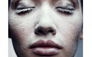 frigus-justo-cryotherapy-kryotherapie-cryotherapie-krioterapija-th-hladnocom-mother-tincture-urtinktur-teinture-mere-homeopat-tinktura-ekstrakt-biljni-preparati-com-yt1mi-alternativa-izbor