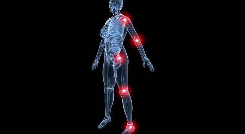 arthrosis-osteoarthritis-arthrose-artroza-m15-m19-m47-mother-tincture-urtinktur-teinture-mere-homeopat-tinktura-ekstrakt-biljni-preparati-com-yt1mi-blagotvorne-biljke