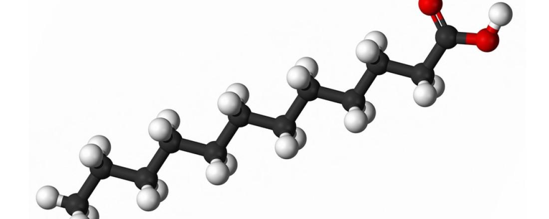 laurinska kiselina