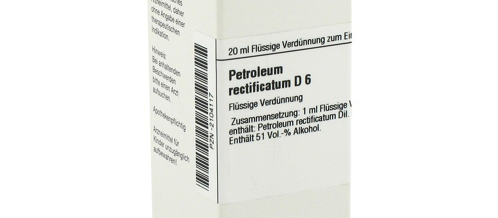 petroleum kkk