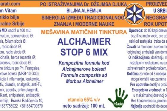 alchajmer-stop-6-mix-g30-m-alzheimer-biljni-preparati-com-yt1mi