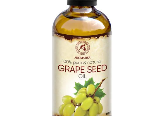 grapeseed-oil GROŽĐE