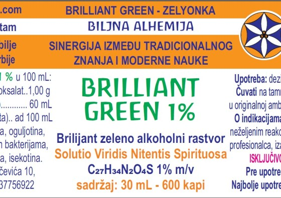 brilijant-green-zelyonka.brilijant-zelena--biljni-preparati-com-yt1mi